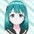 碧風+ さんのプロフィール写真