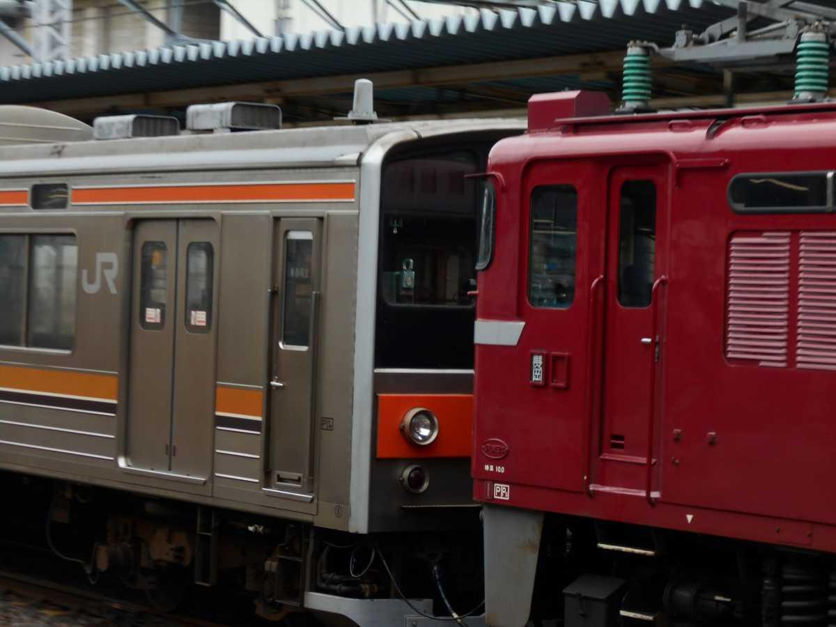 dscn3120-1