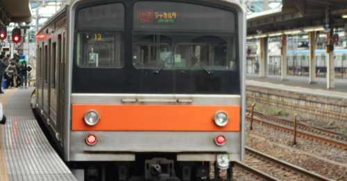 dscn3166-1