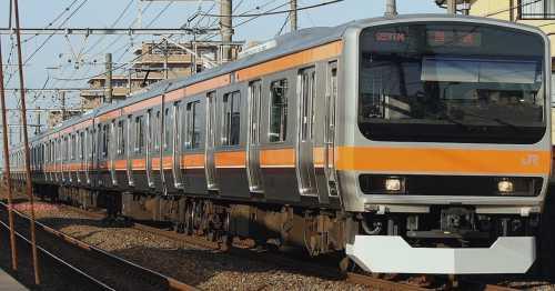 3ca6d9cf-4368-468d-8a91-16d485e48593